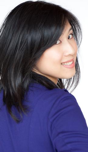 Profile picture of Theressa M.