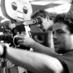 Find Brett Ratner around the world