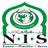 Nasruddin Isl School