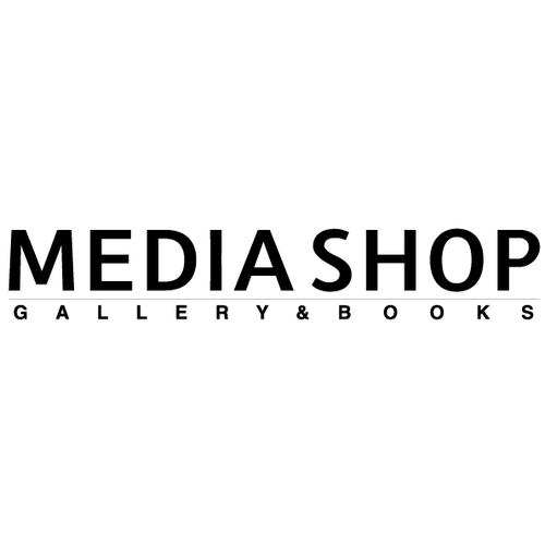 media shop mediashop kyoto twitter. Black Bedroom Furniture Sets. Home Design Ideas