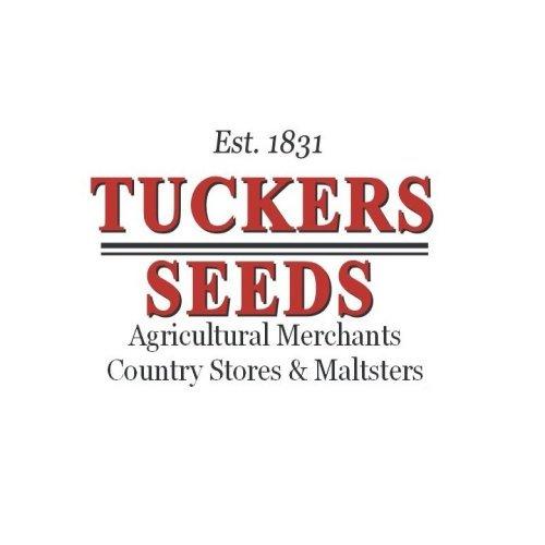Tuckers Seeds (@TuckersSeeds) | Twitter