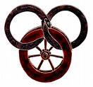 Wheel of Time Quote Social Profile