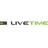 LivetimeProd