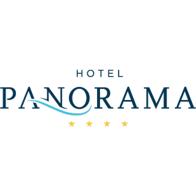 Hotel panorama panoramamaiori twitter for Hotel panorama