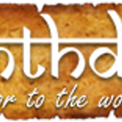 Marathi Books Online on Twitter: