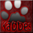 _Kabbes_
