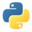 Python SV e.V.