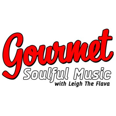 Leigh The Flava | Social Profile