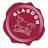 Blagdon Farm Shop