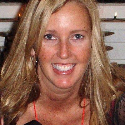 Jenny Paul