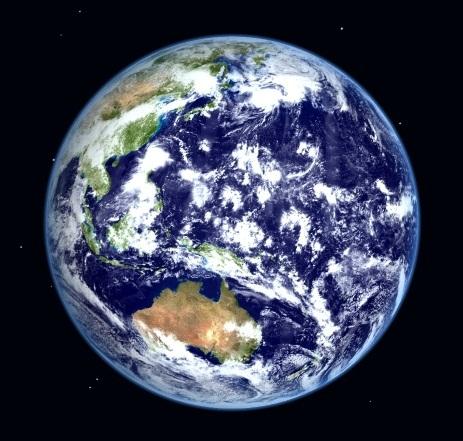 地球科学bot (@Geoscience_bot) ...