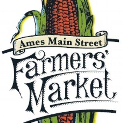 Ames Farmers' Market (@AmesFarmersMkt) | Twitter