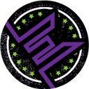 Emerge logo white back reasonably small