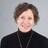 JulieAnderson41's avatar