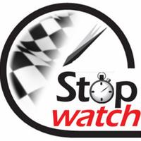 StopwatchHospitality