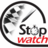 StopwatchHospitality twitter.