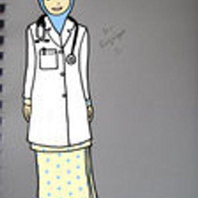 19+ Foto Kartun Islami Galau - Gambar Kartun Ku
