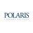 PolarisLibrary retweeted this