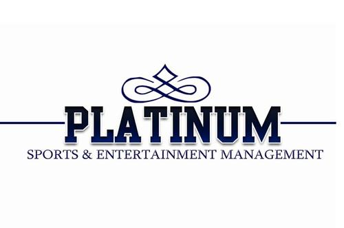 platinum sports platinumsports twitter