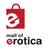 Mall of Erotica