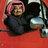 @MajedAlOrimah Profile picture
