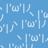syu_cream's icon