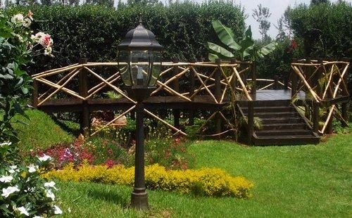 Eden Bliss Gardens