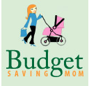 Budget Saving Mom Social Profile