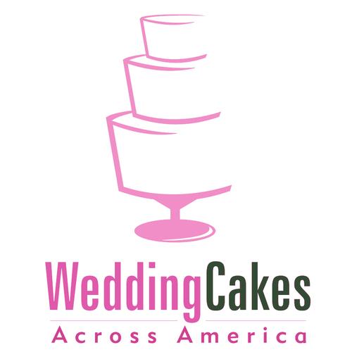Wedding Cakes Across (@WeddingCakeSite) Twitter
