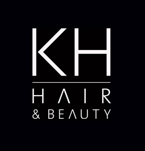 KH Hair & Beauty