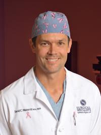 Dr. Weintritt