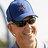 Follow Major League Baseball on Twitter