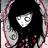 Ghostgirl - ghostgirl