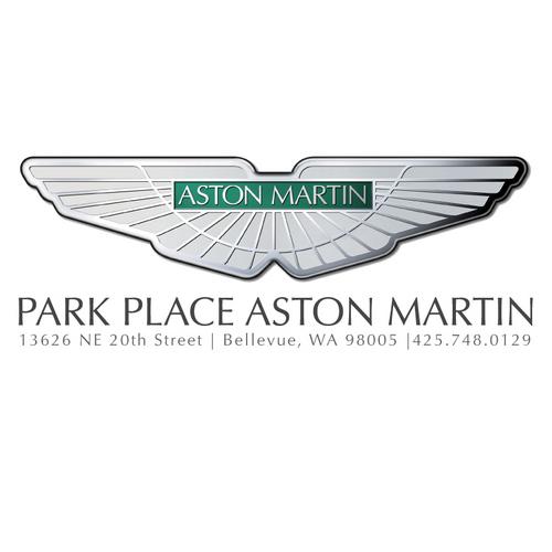 Parkplaceastonmartin Ppastonmartin Twitter