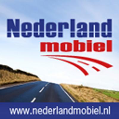 nederland mobiel de occasionsite