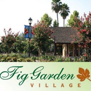 Fig Garden Village Shopfgv Twitter