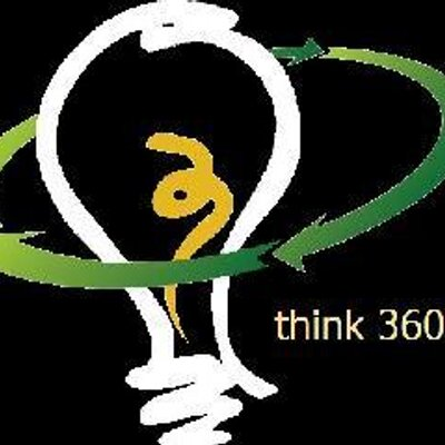 think360 | Social Profile