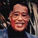 Duke Ellington - @DukeEllingtonDE - Twitter