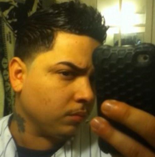 Jason Medina Twitter Jason Medina (@...