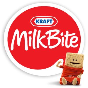 @MilkBite