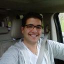 Anthony LaPolla - @Tony_BIGBALLS - Twitter