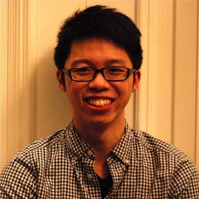 Chris Woo Net Worth