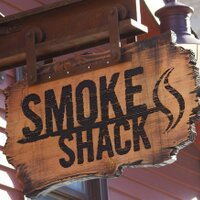 Smoke Shack | Social Profile