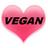 Kindly Vegan