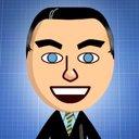 Aaron Reynolds - @KPFF_LA_STR_RCM - Twitter