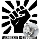 Solidarity Wisconsin Social Profile