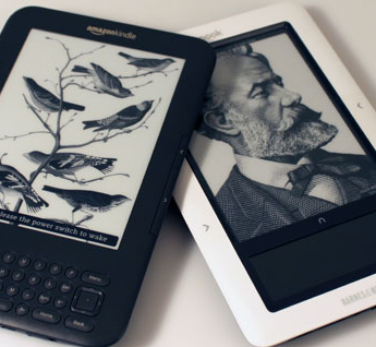 how to decide which kindle to buy