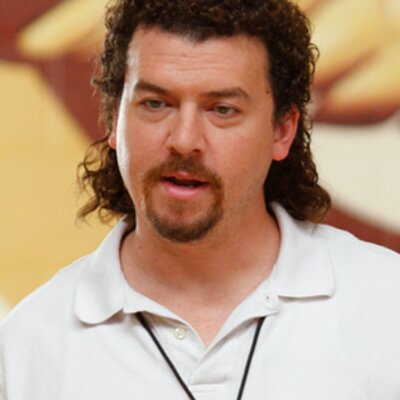Kenny Powers