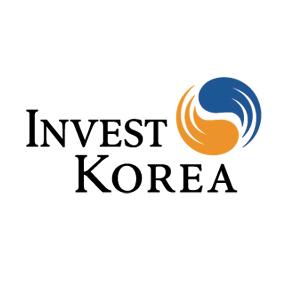 @INVESTinKOREA