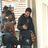 Selfie dediğin polis otosunda gözaltındayken kilir (7 Mart)